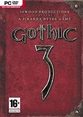 Gothic III Box