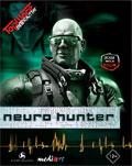 Neuro Hunter Box