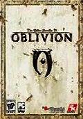 Oblivion Box