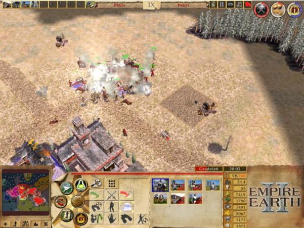 Przejście gry Empire of casino Kod gry Empire of casino