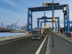 2 full version free download softonic euro truck simulator