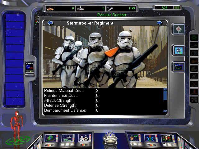 starwars rebellion iso torrent full game free pc, download